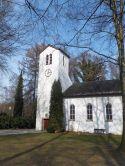 ev. Auferstehungskirche in Theesen, Theesener Str. 33, 33739 Bielefeld
