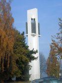 ev. Epiphaniaskirche in Vilsendorf Vilsendorfer Str. 226, 33739 Bielefeld,