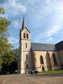 ev. Stiftskirche Schildesche