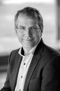 Reimar Kuestermann