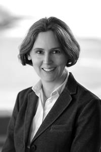 Mareike Küstermann