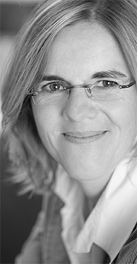Martina Pollhans