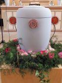Symbolurne Keramik
