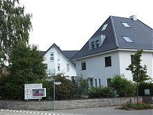Das Bestattungshaus