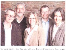 Westfalenblatt Nr. 227